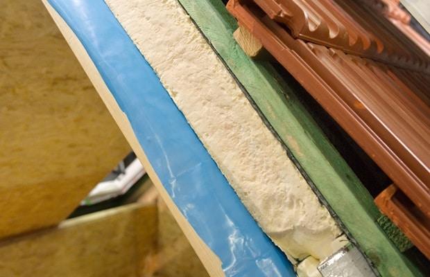 Construction sous-toit