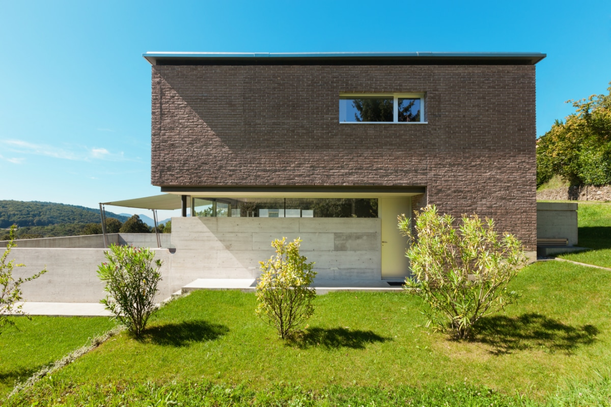isolation toiture plate prix